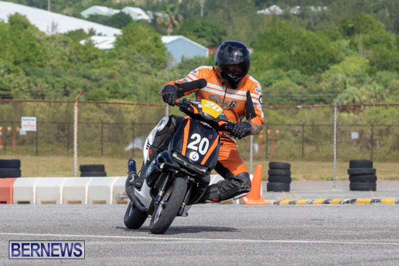 Bermuda-Motorcycle-Racing-Club-Race-September-30-2018-1100