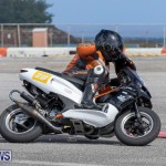 Bermuda Motorcycle Racing Club Race, September 30 2018-1105