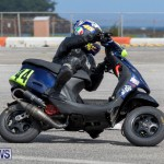 Bermuda Motorcycle Racing Club Race, September 30 2018-1113