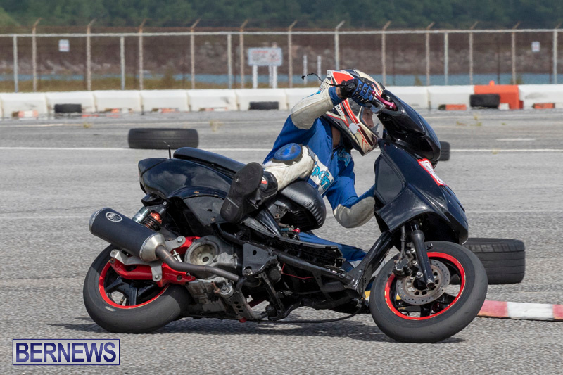Bermuda-Motorcycle-Racing-Club-Race-September-30-2018-1119