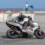 Bermuda Motorcycle Racing Club Race, September 30 2018-1125