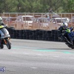 Bermuda Motorcycle Racing Club Race, September 30 2018-1128