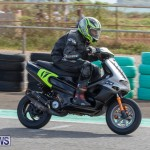 Bermuda Motorcycle Racing Club Race, September 30 2018-1137