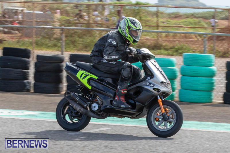 Bermuda-Motorcycle-Racing-Club-Race-September-30-2018-1137