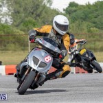 Bermuda Motorcycle Racing Club Race, September 30 2018-1139