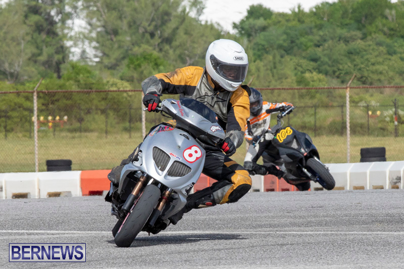 Bermuda-Motorcycle-Racing-Club-Race-September-30-2018-1139