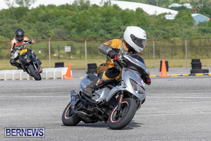 Bermuda-Motorcycle-Racing-Club-Race-September-30-2018-1142