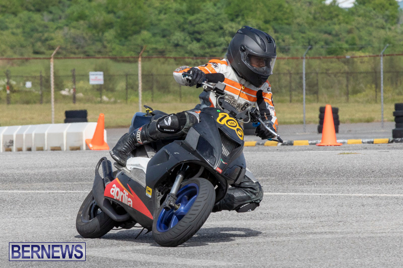 Bermuda-Motorcycle-Racing-Club-Race-September-30-2018-1147