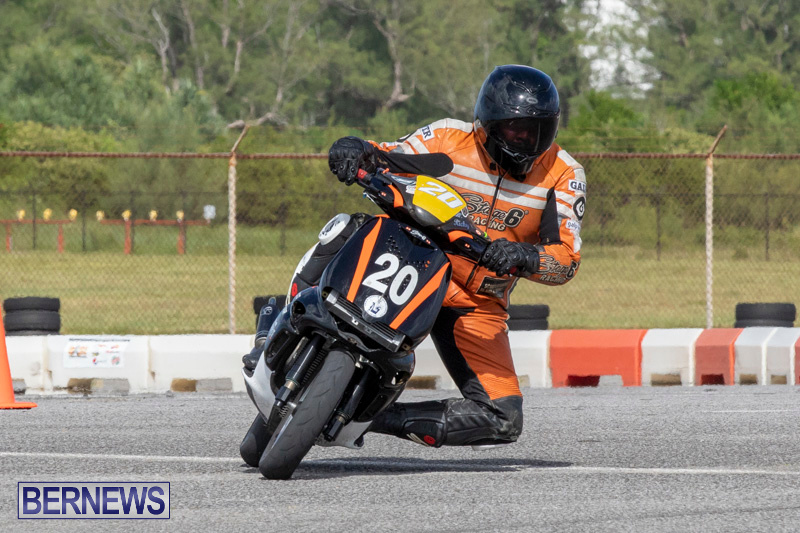 Bermuda-Motorcycle-Racing-Club-Race-September-30-2018-1155