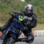 Bermuda Motorcycle Racing Club Race, September 30 2018-1164