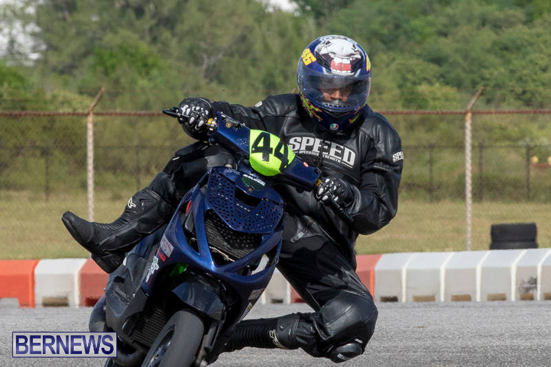 Bermuda-Motorcycle-Racing-Club-Race-September-30-2018-1164