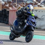 Bermuda Motorcycle Racing Club Race, September 30 2018-1182