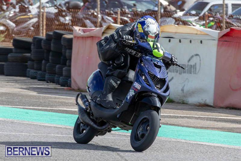 Bermuda-Motorcycle-Racing-Club-Race-September-30-2018-1182