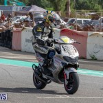 Bermuda Motorcycle Racing Club Race, September 30 2018-1191