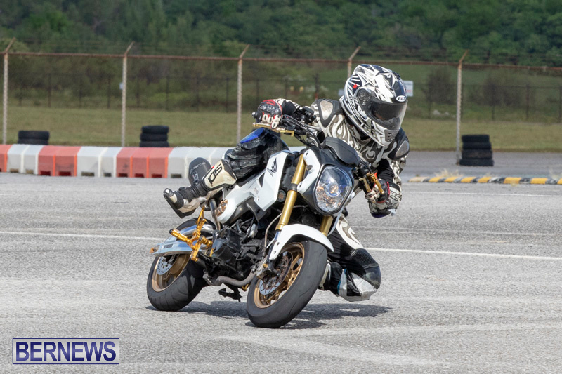 Bermuda-Motorcycle-Racing-Club-Race-September-30-2018-1232