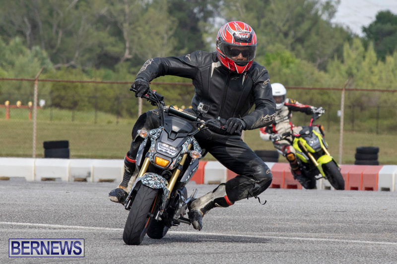 Bermuda-Motorcycle-Racing-Club-Race-September-30-2018-1266