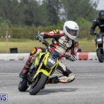 Bermuda Motorcycle Racing Club Race, September 30 2018-1278