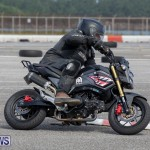 Bermuda Motorcycle Racing Club Race, September 30 2018-1287