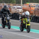 Bermuda Motorcycle Racing Club Race, September 30 2018-1308