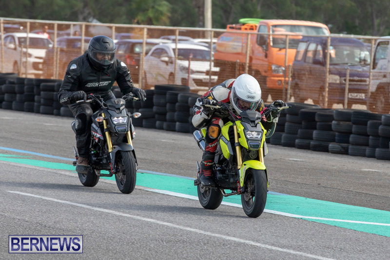 Bermuda-Motorcycle-Racing-Club-Race-September-30-2018-1308