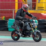 Bermuda Motorcycle Racing Club Race, September 30 2018-1356