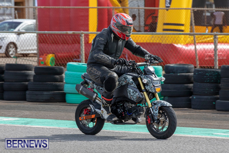 Bermuda-Motorcycle-Racing-Club-Race-September-30-2018-1356