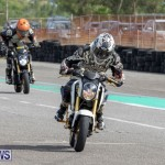 Bermuda Motorcycle Racing Club Race, September 30 2018-1422