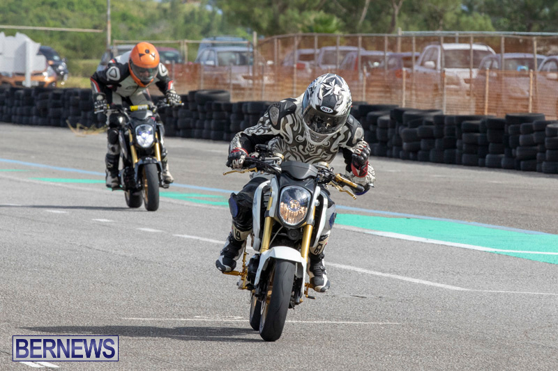 Bermuda-Motorcycle-Racing-Club-Race-September-30-2018-1422