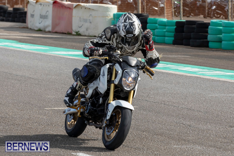 Bermuda-Motorcycle-Racing-Club-Race-September-30-2018-1426