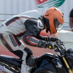 Bermuda Motorcycle Racing Club Race, September 30 2018-1431
