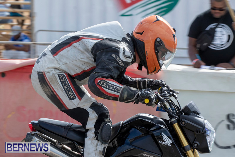 Bermuda-Motorcycle-Racing-Club-Race-September-30-2018-1431