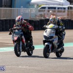 Bermuda Motorcycle Racing Club, September 16 2018-6183