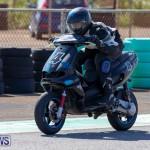 Bermuda Motorcycle Racing Club, September 16 2018-6187