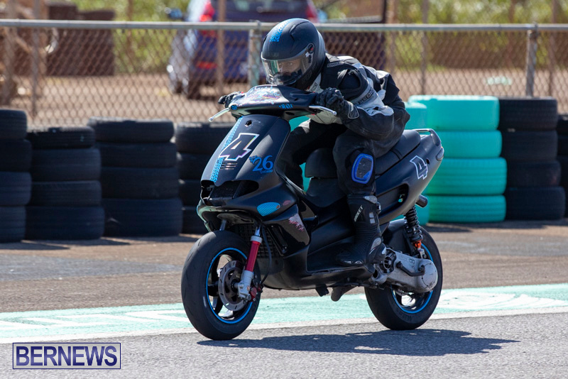 Bermuda-Motorcycle-Racing-Club-September-16-2018-6187