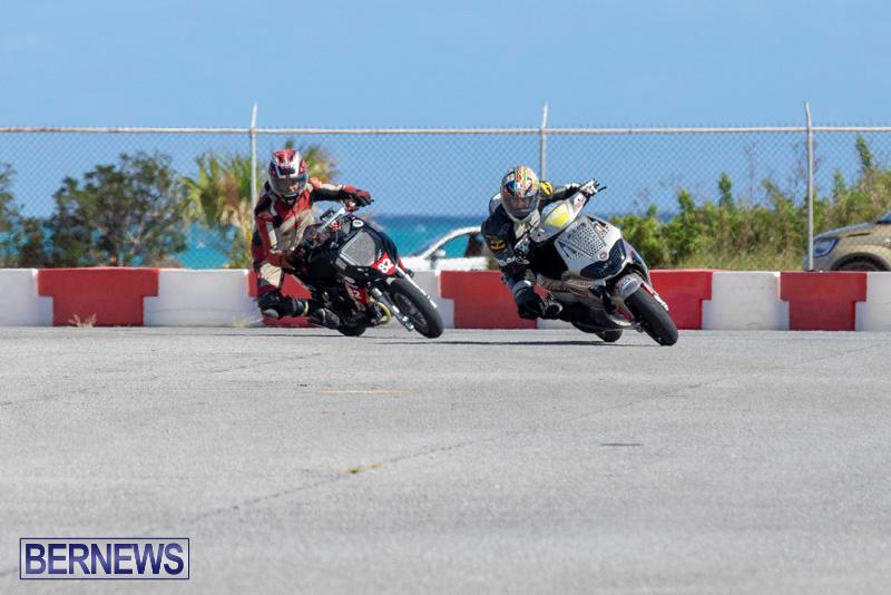 Bermuda-Motorcycle-Racing-Club-September-16-2018-6191
