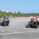 Bermuda Motorcycle Racing Club, September 16 2018-6202