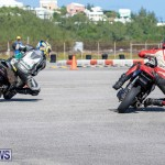 Bermuda Motorcycle Racing Club, September 16 2018-6205