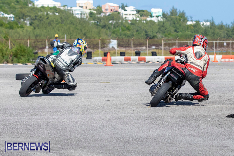 Bermuda-Motorcycle-Racing-Club-September-16-2018-6205