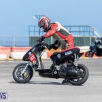 Bermuda Motorcycle Racing Club, September 16 2018-6209