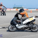 Bermuda Motorcycle Racing Club, September 16 2018-6218