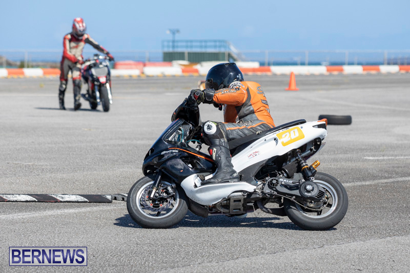 Bermuda-Motorcycle-Racing-Club-September-16-2018-6218