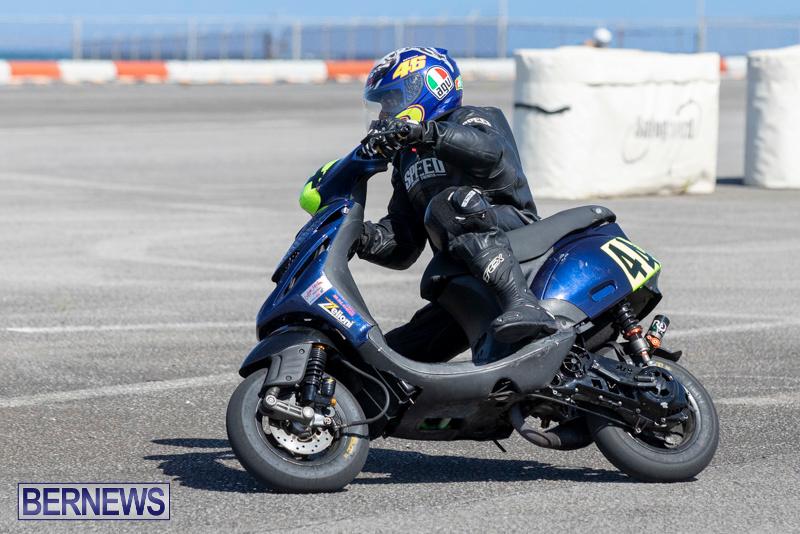 Bermuda-Motorcycle-Racing-Club-September-16-2018-6221