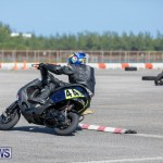 Bermuda Motorcycle Racing Club, September 16 2018-6225
