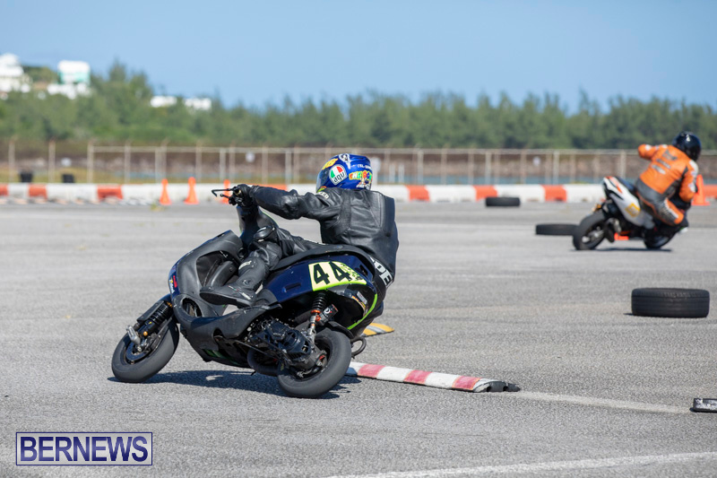 Bermuda-Motorcycle-Racing-Club-September-16-2018-6225