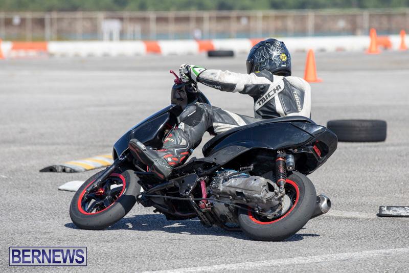 Bermuda-Motorcycle-Racing-Club-September-16-2018-6228