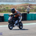 Bermuda Motorcycle Racing Club, September 16 2018-6231