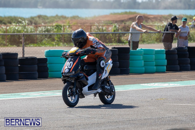 Bermuda-Motorcycle-Racing-Club-September-16-2018-6231