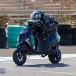 Bermuda Motorcycle Racing Club, September 16 2018-6236