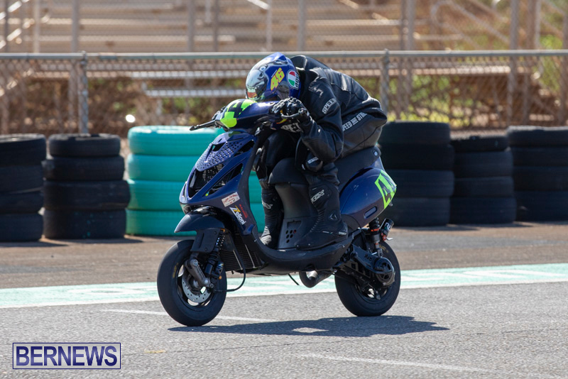 Bermuda-Motorcycle-Racing-Club-September-16-2018-6236