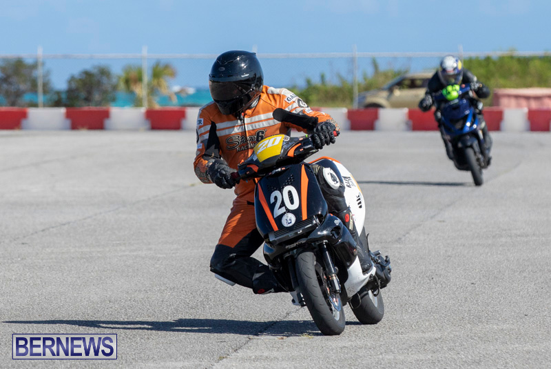 Bermuda-Motorcycle-Racing-Club-September-16-2018-6253